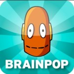 brain_pop_oyun