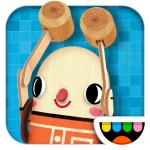 toca-builders-icon