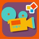 easy_studio_icon
