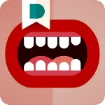duckie_deck_teeth_icon_yeni