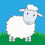 farm-animals-activity-books-app-game