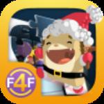 my-puzzles-fun4family-icon_yeni