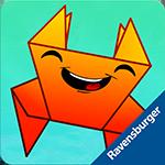 play-origami-ocean-game-ikon