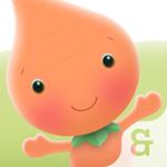 yummiloo-rainbow-power-app-game-ikon