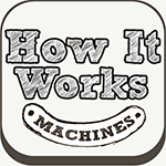 how-it-works-game-icon