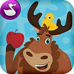 moose-math-ikon