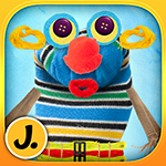 puppet-workshop-icon