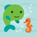 sago-mini-ocean-swimmer-icon