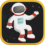 space-exploration-jigsaw-puzzles-icon