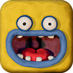 clay-jam-game-icon