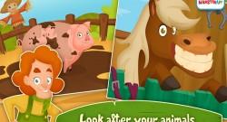 dirt-farm-for-kids-game