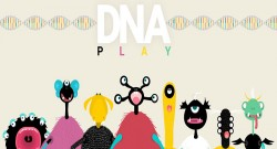 dna-play