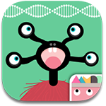 dna-play-game-icon