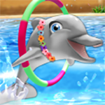 my-dolphin-show-icon