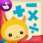 pet-bingo-icon