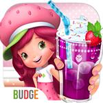 strawberry-shortcake-icon