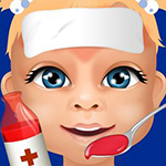 baby-doctor-office-icon
