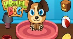 my-virtual-dog