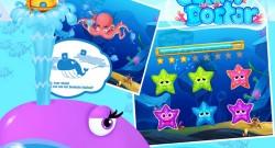 ocean-doctor-game