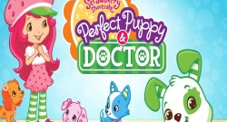 puppy-doctor-game