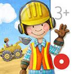 tiny-builders-icon