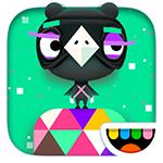toca-blocks-icon