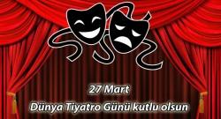 Cocuklar_icin_27_Mart_Dunya_Tiyatro_Gununde_Perdelenecek_Oyunlar_