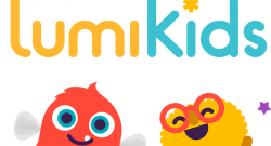 LumiKids Park by Lumosity Oyun İncelemesi IOS, Android