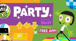 PBS_Kids_Party_Oyun_İncelemesi_İOS_Android_