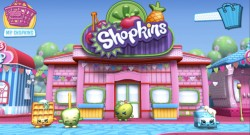 Shopkins_Welcome_to_Shopville_Oyun_İncelemesi_IOS_Android_OKO