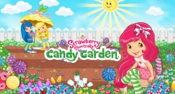 Strawberry_Shortcake_Candy_Garden_Oyun_İncelemesi_IOS_OKO_Görsel