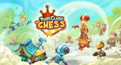 Toon_Clash_Chess_Oyun_İnclemesi_IOS_Android,_Amazon_Windows