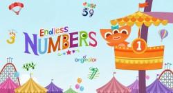 endless-number-maxresdefault