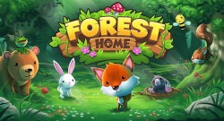 forest-home-default