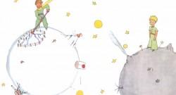 kucuk-prens-kitap-tanitimi-gorseli
