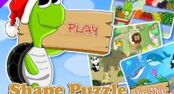 shape-puzzle-word-learning-game-for-kids-okö