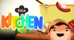 toca-kitchen-oyun-incelemesi-ios-android-oynakesfetoren-default