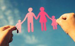 Etkili Anne Baba Eğitimi Kitap Önerisi