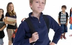 Ebeveynler ve Eğitimciler için Kitap Önerisi: Ben Nesli