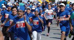 1461659805_maraton (1)