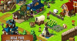 The-Oregon-Trail-American-Settler-iOS-_960X640_1_EN