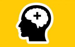 Beyin Gücü Çocukların Hafızasını Güçlendiriyor
